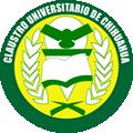 Claustro Universitario de Chihuahua - Atrévete a saber, pensar y ser mejor.