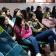 Ciclo de Conferencias 2019: jóvenes