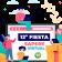 12a Fiesta Sapere Virtual